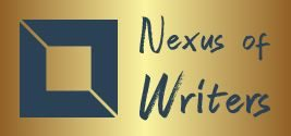 Nexus of Writers